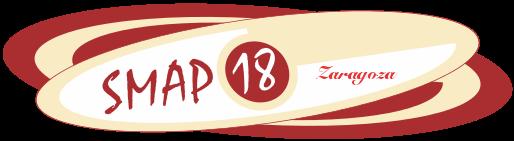 SMAP 2018